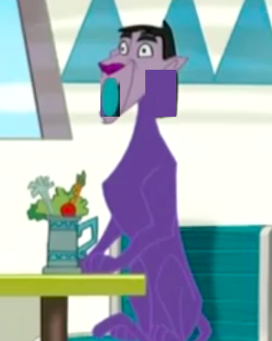 File:Kuzco as a Puma, one of his many animal forms..png