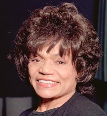 File:Eartha Kitt.png