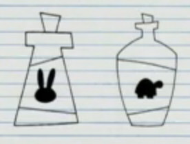 File:DoodleRF11.png