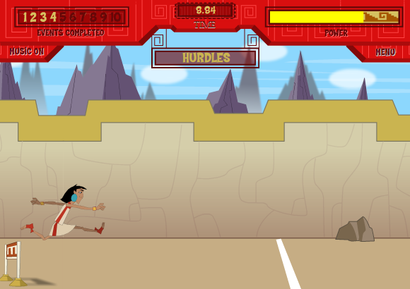 File:Kuzco's Quest for Gold Gameplay.png