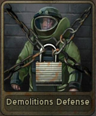 File:Demolitions Defense.jpg