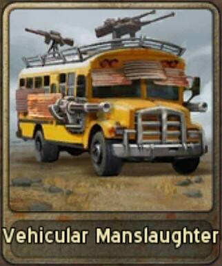 File:Vehicular Manslaughter.jpg