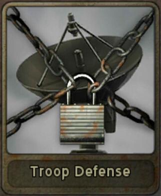 File:Troop Defense.jpg