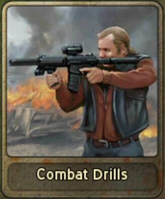 File:Combat Drills.jpg