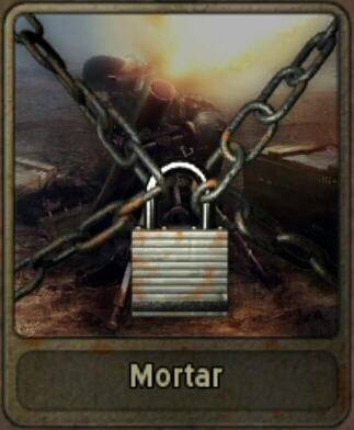 File:Mortar.jpg