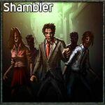 Shambler