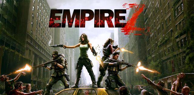 File:Empire Z banner.jpg