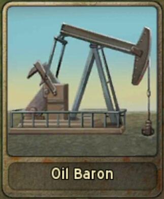File:Oil Baron.jpg