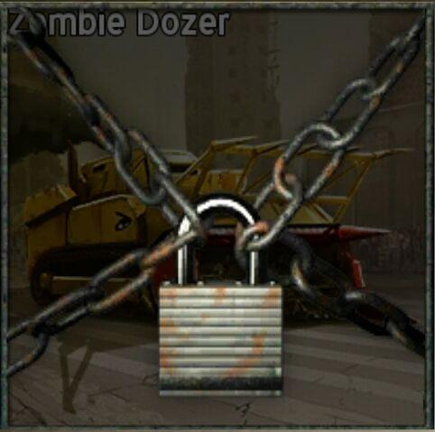 File:Zombie Dozer.jpg