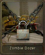 Zombie Dozer2