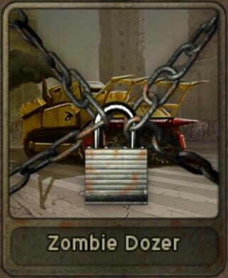File:Zombie Dozer2.jpg