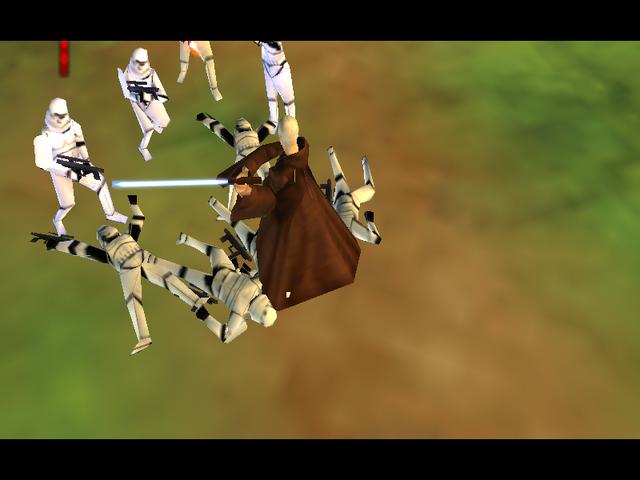 File:Obi-Wan Kenobi.png