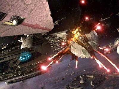 1000px-DestroyedMunificent-class star frigate