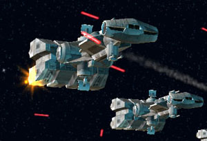 File:Corellian corvette.jpg