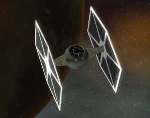 File:Tie fighter.jpg