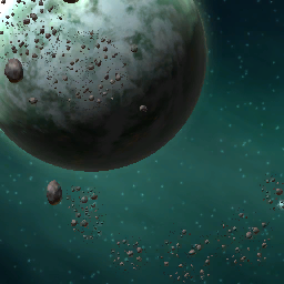 File:Space planet jabiim 01.png