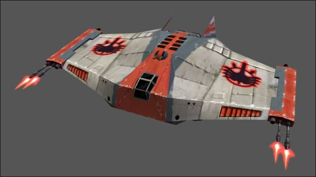 File:Havocbomber.jpg