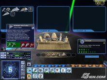 Star-wars-empire-at-war-20060215060706537-000