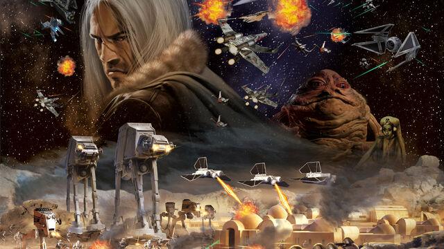 File:Star-wars-empire-at-war-forces-of-corruption-01-artwork.jpg