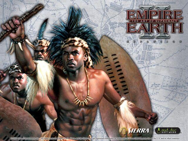 File:Zulu.jpg
