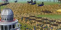 Empire Earth/Modern Age