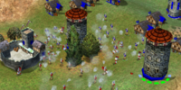 Empire Earth/Renaissance