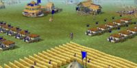 Empire Earth/Copper Age