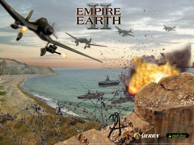 File:EE2Aircraft.jpg