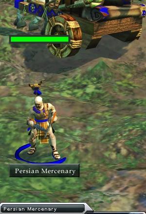 File:Persian Mercenary.png