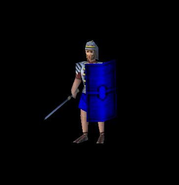 File:Short Sword.png