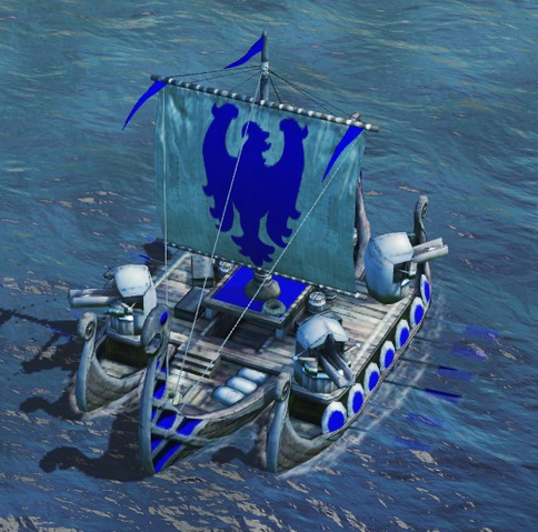 File:Siege Ship.png