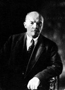 Lenin 1920