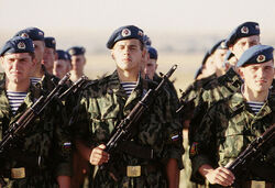 800px-Russian paratroopers 106th VDD