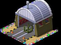 Hangar 2-icon
