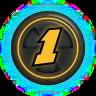 Goal Titan 01