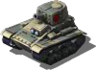Type 94 Tank