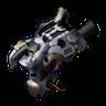 Titan Torso
