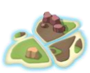 Port Sylvan-icon