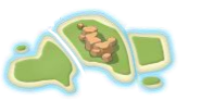 Reef Haven-icon