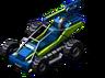 Super Meerkat Infantry II