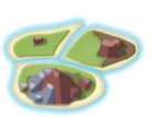 Tranquility Cove-icon