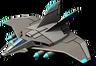 Varius Bomber