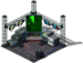 Cyber Warfare Facility