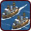 Navy Enemy-icon