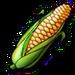 Goal Corn