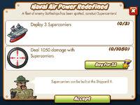 Navalairpower