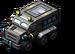 LE Tankette B900 Tank