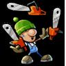 LumberjackJugglingChainSaw 96