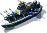 Super Rizla Battleship