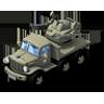 Unit Land AntiAir Lvl02 SW icon